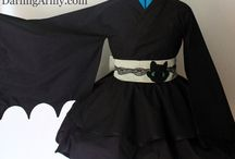 Wa lolita / Asian Lolita  Coords Korean,Chinese, and Japanese Victorian JSK