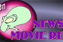 Must See Films