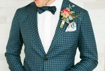 groom love.