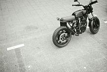 Ophelie Motors #004