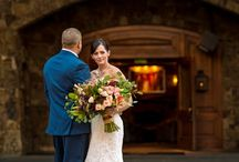 Ritz Carlton Bachelors Gulch Wedding Photographer
