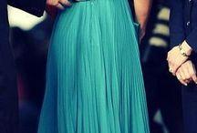 ♥Kate Middleton style♥