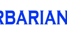 Wonderful Small Publishers / These are a few of the small publishers I, Conda, have sold to, and had a great experience with, or have heard is good, or in one case, Barbarian Books, am the e-talent scout for! These are true publishers, who PAY their authors! / by Conda Douglas