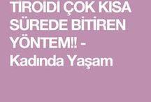 TROİD