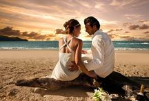 Marriage ..Dating..Love