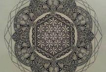 art&geometry