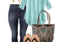 Style / by Karen Prinz-Cunanan