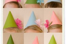 Kids party 14