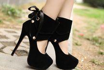 Cute.Shoes
