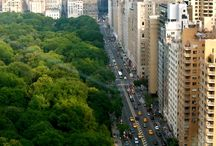 NEW YORK CITY APT-5th AVENUE / NYC project