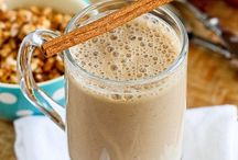 Love Starbucks coffee-recipes!!! I am addicted to healthy smoothies-coffees