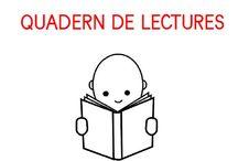 lectures amb comprensió