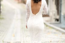 Hello Bride Wedding Dresses
