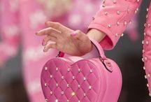 GIRLY  BAGS ♡
