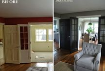 #Home staging#