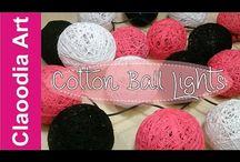 Balon lamba