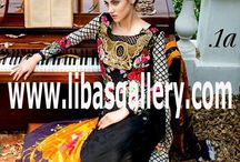 TABASSUM MUGHAL Ultra Chic New S/S15 Lawn Collection Now Available Online. Shop The New Season Look! / The Pakistan has produced some of the world's best designer TABASSUM MUGHAL lawn dresses,lawn suits,lawn suits 2015,TABASSUM MUGHAL lawn,printed lawn,pakistani printed suits,lawn prints,lawn suits eid collection,eid lawn suits.Shop brilliant Pakistani designer TABASSUM MUGHAL at the world's favourite online boutique www.libasgallery.com .Buy Now UK USA Canada Australia Saudi Arabia Bahrain Norway Sweden New Zealand Austria Switzerland Germany Denmark France Ireland Mauritius and Netherlands.