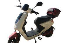 EMW Electric Scooters/Ηλεκτρικά Scooter / The best Electric Scooters in Greece! /  Τα καλύτερα ηλεκτρικά ποδήλατα στην Ελλάδα!