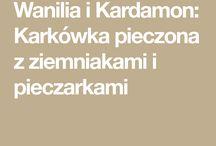 Karkowka