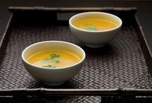 Supreme Soups