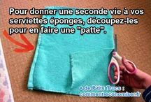 Seconde vie econonmie
