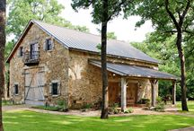 Inspire Me Design / Pictures of homes, buildings, and barns that inspire me to design and that I love.