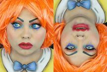 Makeup Tutorials 2016 / by Formidable Artistry