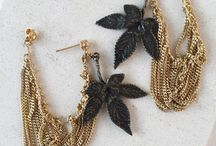 Autumn Jewelry 2015