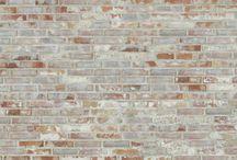 Bricks tex
