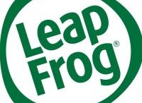 LeapFrog LeapReader #LeapReader