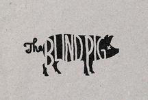 Logo : Fun