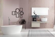 Summit 2.0 collection / Summit 2.0 is a refined and elegant bathroom furniture collection by Mastella. With Summit 2.0 we have renewed our materials and complements, thus adding freshness and a contemporary mood.