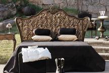 Stunning Beds