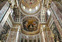 trip Bologna/Florence
