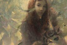 ARTIST - Stanka Kordic