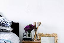 Australian Spirit - 9 / -Boho Apartment In Melbourne -Kitchen detox in Sydney (joga, ) -Luxury Stud Farm (cavalli, west, piume, corna)
