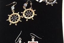 Nautical Goodies For The Collector In You!