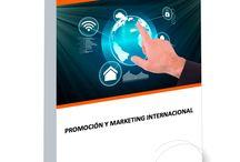 Internacional / Servicios profesionales de ECONLAB para facilitar la internacionalización de las empresas: Inversión en el Exterior, Marketing Internacional, Consultoría Turística Internacional, Plan de Internacionalización, Inversión en el mercado de Cuba, etc.