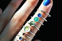 univere jewels
