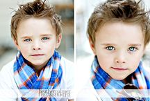 Photog tips / by Jess - Frugal with a Flourish