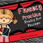 Reading Fluency / Help your students become fluent readers