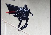 streetart love