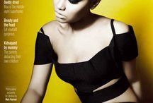 Little Mix ❤