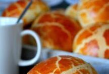 voipullat / leivonta