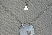Wedding - jewelry gifts for brides, bridesmaids, groom, groomsmen / Jewelry gifts for bride, wife, bridesmaids, groomsmen