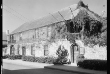 Gonzales-Alvarez House