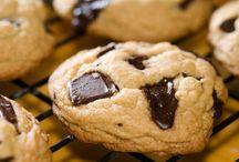 Kekse/Cookies