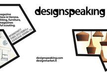 Designspeaking Store Verona