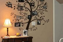decoraciones