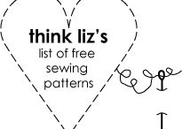 Sewing!!!